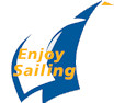 Enjoy Sailing Zeeland