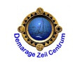 Demarage Zeilcentrum